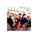 MYNAME/Message(Type−B)