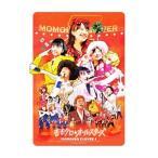 Blu-ray/ももクロ春の一大事2012〜横浜アリーナ まさかの2DAYS〜 ももクロ☆オールスターズ2012
