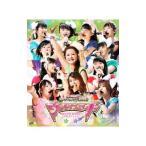 【Blu−ray】モーニング娘。コンサートツアー2012春〜ウルトラスマート〜新垣里沙 光井愛佳卒業スペシャル