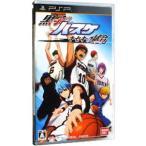 ショッピングPSP PSP/黒子のバスケ キセキの試合