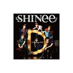 SHINee/Dazzling Girl
