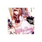 Milky Bunny/ナミダソラ