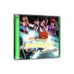 「イナズマイレブンGO クロノ・ストーン」新オープニングテーマソング〜初心をKEEP ON!/T−Pistonz+KMC