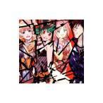 娘々FIRE   突撃プラネットエクスプロージョン ヴァージンストーリー CDシングル 12cm  VTCL-35141