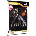 ショッピングWii Wii/バイオハザード Best Price!