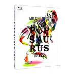 Blu-ray/Mr.Children TOUR POPSAURUS 2012