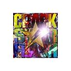 GRANRODEO/CRACK STAR FLASH