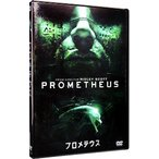 DVD/プロメテウス