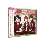 ラブライ部 ラジオ課外活動 にこりんぱな テーマソングDJCD CD LACA-15244