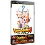 ショッピングPSP PSP/サモンナイト4