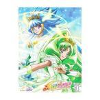 Blu-ray/スマイルプリキュア! Vol.3