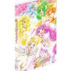 Blu-ray/スマイルプリキュア! Vol.4