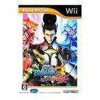 ショッピングWii Wii/戦国BASARA3 宴 Best Price!