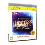PS3/戦国無双3 Z PS3 the Best