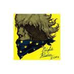 ゾロ/NightRider 初回限定盤