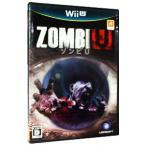 ショッピングWii Wii U/Zombi U