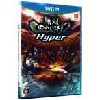 ショッピングWii Wii U/無双 OROCHI 2 Hyper