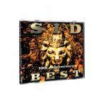 シド(SID)/SID 10th Anniversary BEST