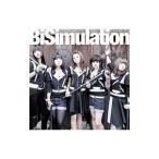 BiS/BiSimulation Music Video盤