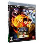 PS3/ワンピース 海賊無双2