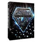 DVD/BIGBANG ALIVE TOUR 2012 IN JAPAN SPECIAL FINAL IN DOME−TOKYO DOME 2012.12.05− DELUXE EDITION