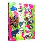 SKE48のマジカル・ラジオ3 DVD−BOX