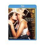 Blu-ray/ロミオとジュリエット