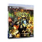 ショッピングPS3 PS3/ドラゴンズクラウン