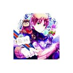 「ヘタリア」キャラクターCD2 Vol.4/イギリス(CV:杉山紀彰)