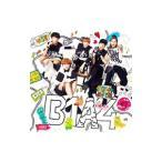B1A4/イゲ ムスン イリヤ〜なんで?どうして?