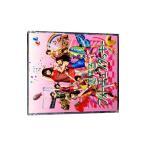 AKB48/恋するフォーチュンクッキーType K 初回限定版