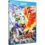 ショッピングWii Wii U/The Wonderful 101