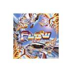 FLOW/常夏エンドレス