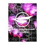 DVD/GIRLS'GENERATION〜Girls&Peace〜Japan 2nd Tour 初回限定版