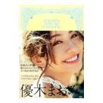 MAOMI'S HAWAII WEDDING /優木まおみ