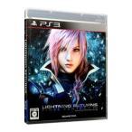 PS3/ライトニング リターンズ ファイナルファンタジーXIII