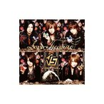 √5/Love Treasure  (Type−A)