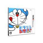 3DS/ドラちえ ミニドラ音楽隊と7つの知恵