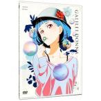 DVD/ガリレイドンナ 2