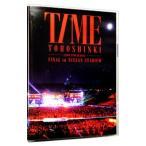 東方神起 LIVE TOUR 2013〜TIME〜FINAL in NISSAN STADIUM