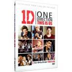 DVD/ワン・ダイレクション THIS IS US 劇場公開バージョン