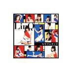 LinQ/カラフルデイズ
