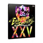 Blu-ray/B'z LIVE−GYM Pleasure 2013 ENDLESS SUMMER−XXV BEST− 完全盤