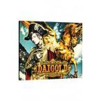 DAIGO/DAIGOLD 初回限定盤A