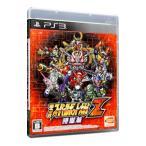 PS3/第3次スーパーロボット大戦Z 時獄篇