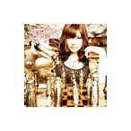 「ブレイクブレイド」OP主題歌〜Junction heart/佐咲紗花 初回限定盤