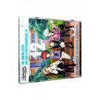 THE IDOLM STER LIVE THE TER PERFORMANCE 12 アイドルマスター ミリオンライブ