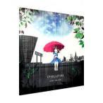 ラルク・アン・シエル/EVERLASTING MUSIC&PHOTOS−国立競技場公演 Memorial Edition− 初回限定盤