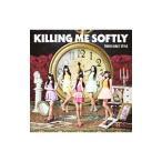 東京女子流/Killing Me Softly 初回生産限定盤 (Type C)