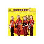 DISH///サイショの恋〜モテたくて〜/FLAME